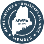 Maine Authors & Publishers Alliance